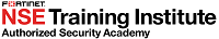 Fortinet - Network Security - Training Institute - Authorized Security Academy