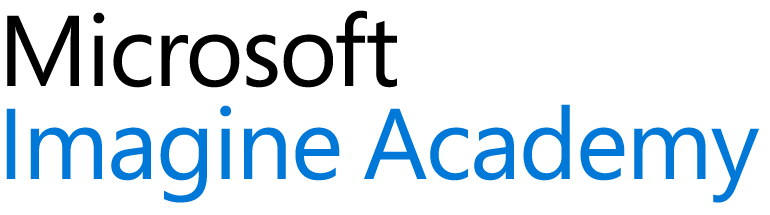 Microsoft Imagine Academy