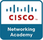 certifications CCNA, cisco networking academy